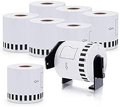 Best label printer ql-500 Reviews