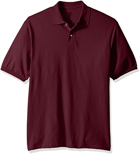 Opiniones de Camisetas y polos para Hombre , listamos los 10 mejores. 7