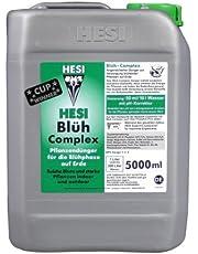 HESI Blüh Complex 5 L