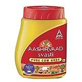 Aashirvaad Svasti Pure...image