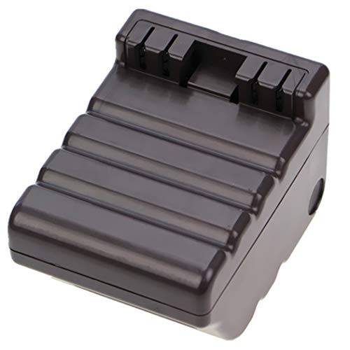 7xinbox 14,8V 6600mAh Batería de Repuesto para aspiradora Dyson 360 Eye Robot RB01 NB, Li-Ion