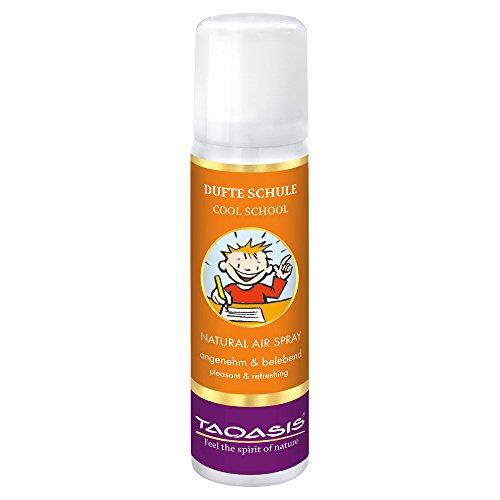 Dufte Schule Raumspray, 50 ml