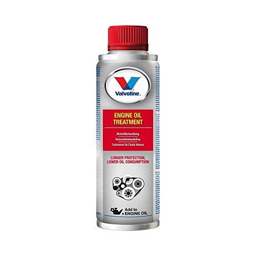 Unbekannt Valvoline Huile de traitement 300 ml Dose 882653