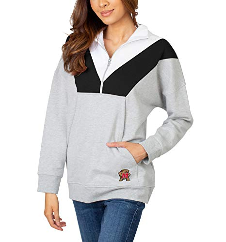 NCAA Maryland Terrapins Womens... Reduced from $64.00 to $13.88     Fo…