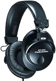 Best ican headphone amplifier Reviews