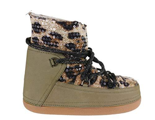 INUIKII Boots EU 39