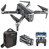 Contixo F24 Pro RC Quadcopter Drone 4K HD|...