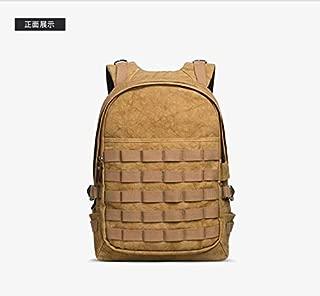 PANFU-AU Lightweight Business Backpack Travel Work Computer Rucksack with USB Charging Port Travel Backpack Vintage Laptop Backpack Womens Mens College Backpack Travel Laptop Backpack