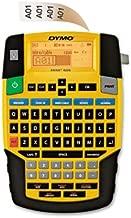 Rhino 4200 Labeling Tool Industrial Label Maker QWERTY Keyb