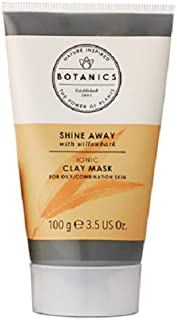 Best clay mask boots Reviews