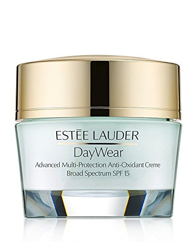 Estée Lauder DayWear Advanced Multi-Protection Anti-Oxidant Creme Normal Skin SPF15 30 ml