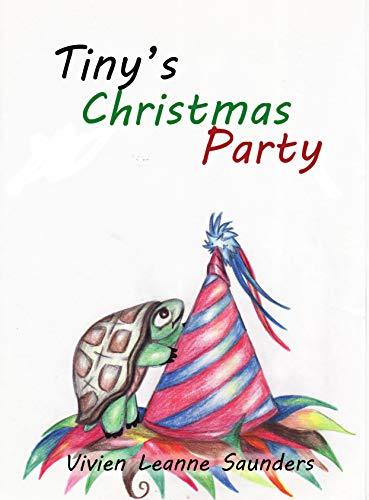Tiny's Christmas Party