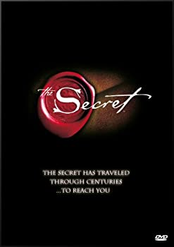 DVD The Secret (Extended Edition) Book