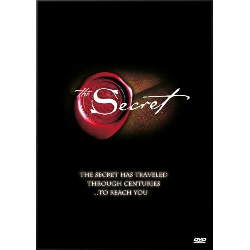 The Secret[DVD]