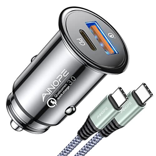 AINOPE USB C  Kommt Bild