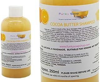 Amazon.es: sin - Productos para el cuidado del cabello ...