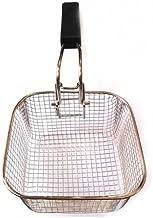 Amazon.es: repuesto cesta freidora