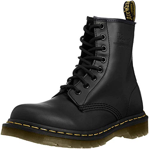 Doc Martens 1460 10072410, Blau (1460 Smooth 59 Last Navy), Gr.- 36 EU