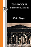 Empedocles: Extant Fragments (Classic Commentaries)
