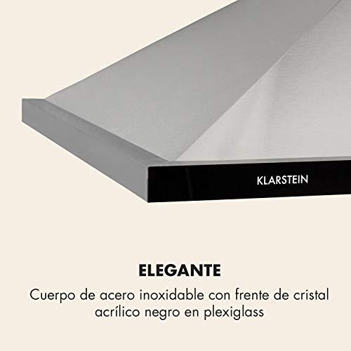 KLARSTEIN TK15-90400-kgca