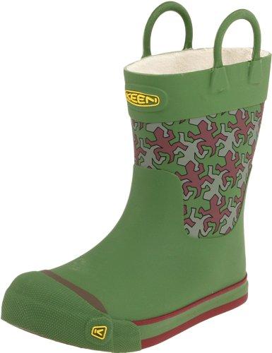 KEEN Kids Coronado Rain Boot