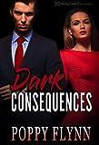 Dark Consequences (Club Risque Book 4)