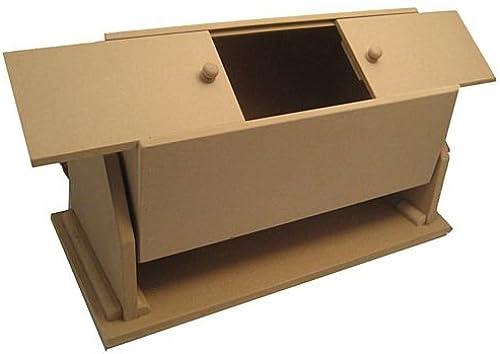 diseñador en linea IdealWigsNet Tambor de la rifa - 50 50 50 cm.  precios razonables