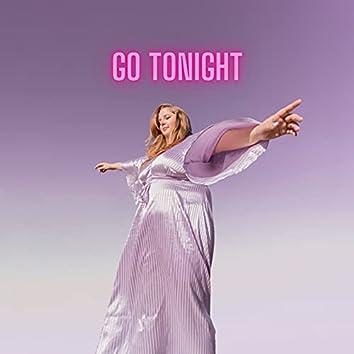 Go Tonight