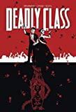 Deadly Class 8