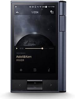Astell&Kern KANN Astro Silver