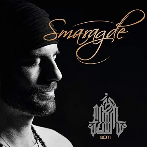 Smaragde - Piano Album