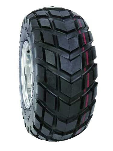 ITP HF247 Sommerreifen 21x7-10 für Quad Reifen