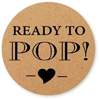 Best ready to pop party favors Reviews