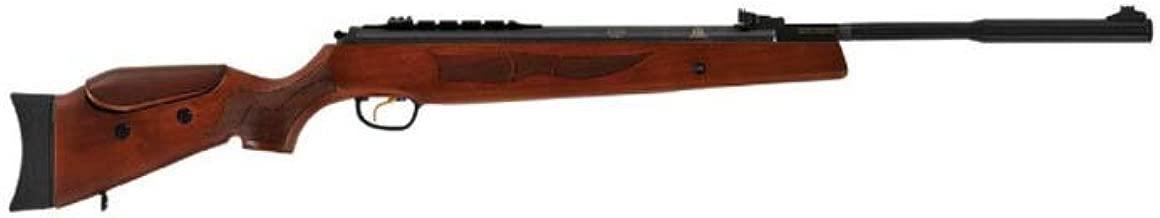 Hatsan Model 135 Vortex QE Air Rifle