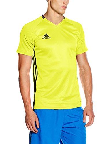 adidas Camiseta Deportiva condivo16