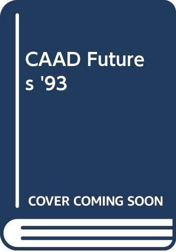 CAAD Futures