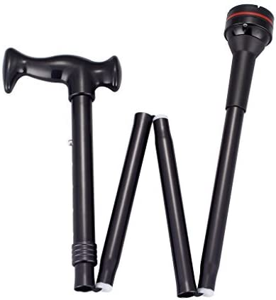 Jacksonville Mall Taiwan shopping Present Dr. Cane Adjustable Walking Stick w Portable