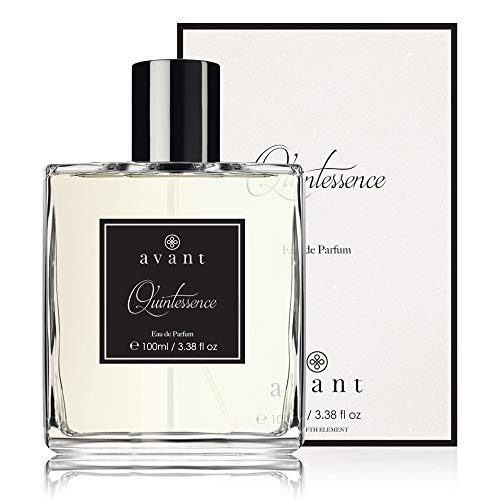 Avant Skincare | Quintessence | Eau de Parfum Unisex | 1x100ml