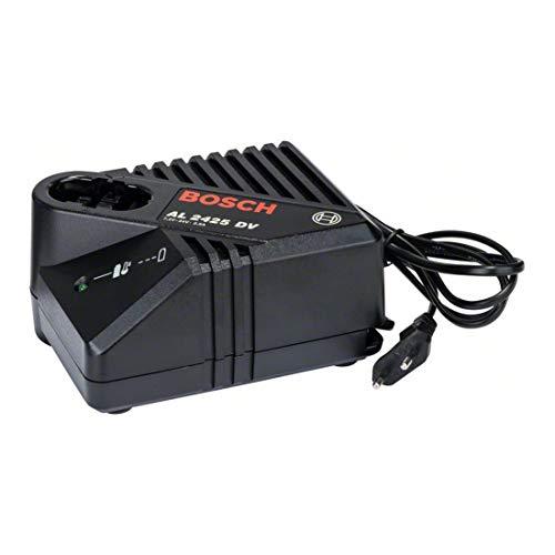 Bosch Professional AL 60DV2425 1H-Lader 7.2-24V 2.5A