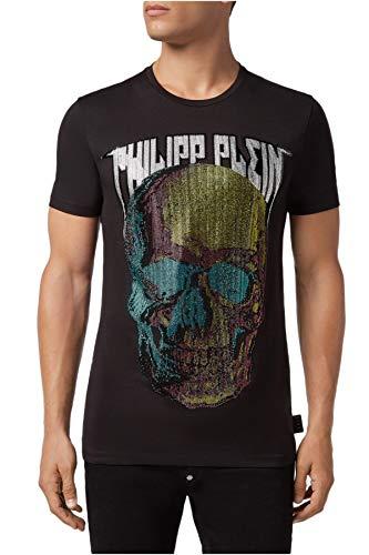 Philipp Plein MTK4333 - Hombres