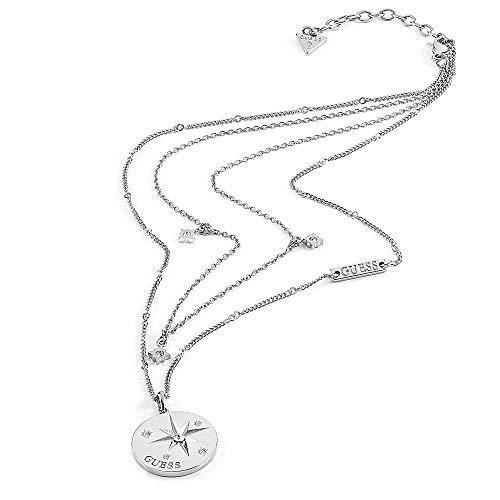 GUESS Collar Collar Wanderlust UBN20018 UBN20018 Marca