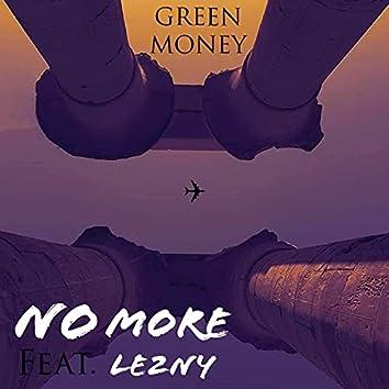 No More (feat. LE2NY)