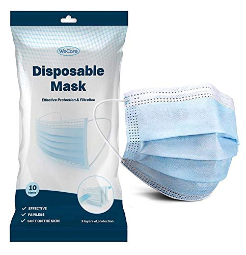 1000 masks - 3