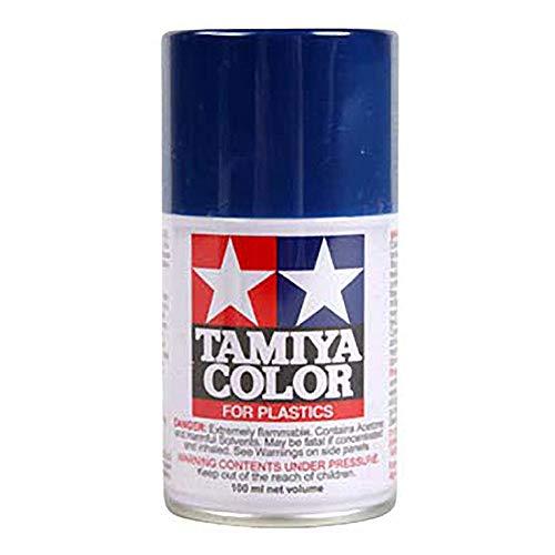 TAMIYA TS-79 KLARLACK SEIDENMATT KST. 100ML SPRAY