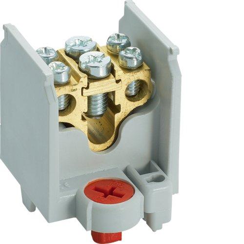 Hager K64 accesorio para cuadros eléctricos - Accesorios para cuadros eléctricos (40 mm, 44 mm, 44 mm)
