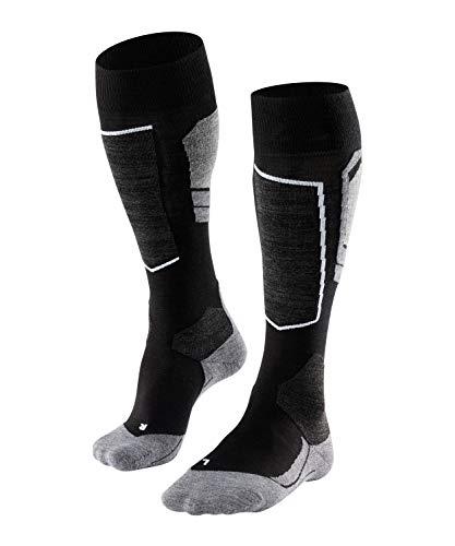 Falke calcetín de esquí para Hombre SK 4 para...