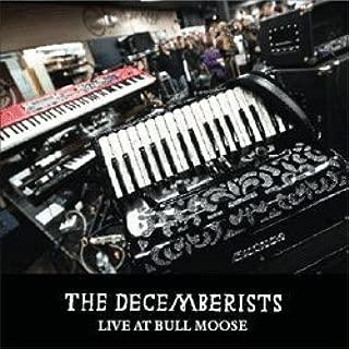 Best live at bull moose Reviews