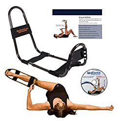 best stretching machines
