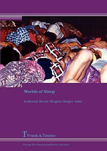Worlds of Sleep