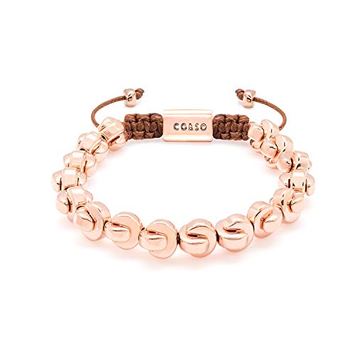 Hilo Oro marca Corso